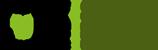 2018--lettercont-Logo-Luke-65-WoR-Identifier-def-+-logistics_50px
