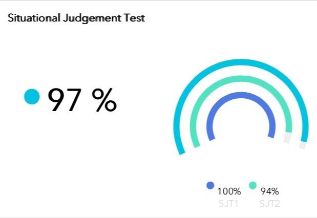 voorbeeld-e-assessment-rapport-3